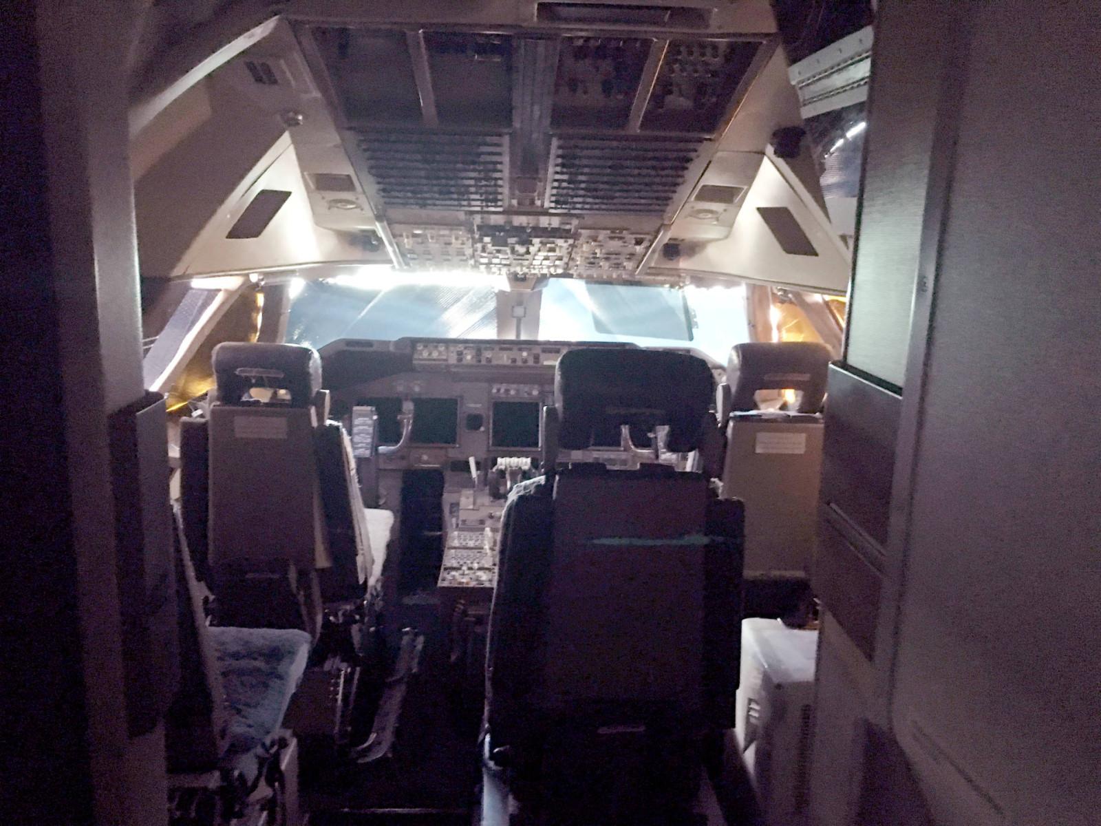 hars_museum_quantas_boeing_747_cockpit